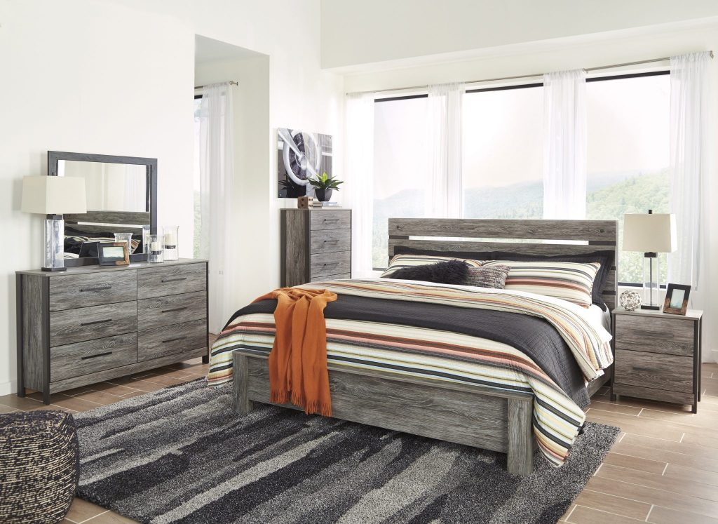 Bedrooms – Home Express Furniture | We are your trusted choice for ...