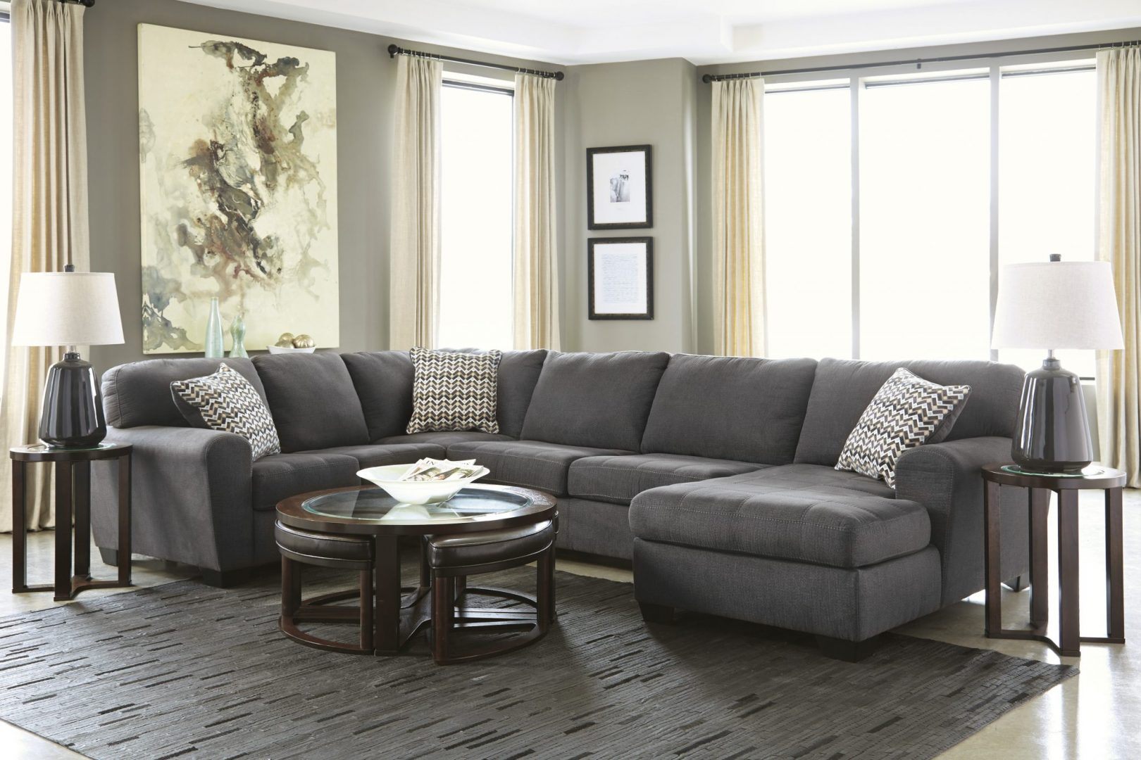 Home Express Furniture We Are Your Trusted Choice For Affordable American Made Furniture As The Largest Furniture Outlet In Reno Nevada Home Express Furniture We Are Your Trusted Choice