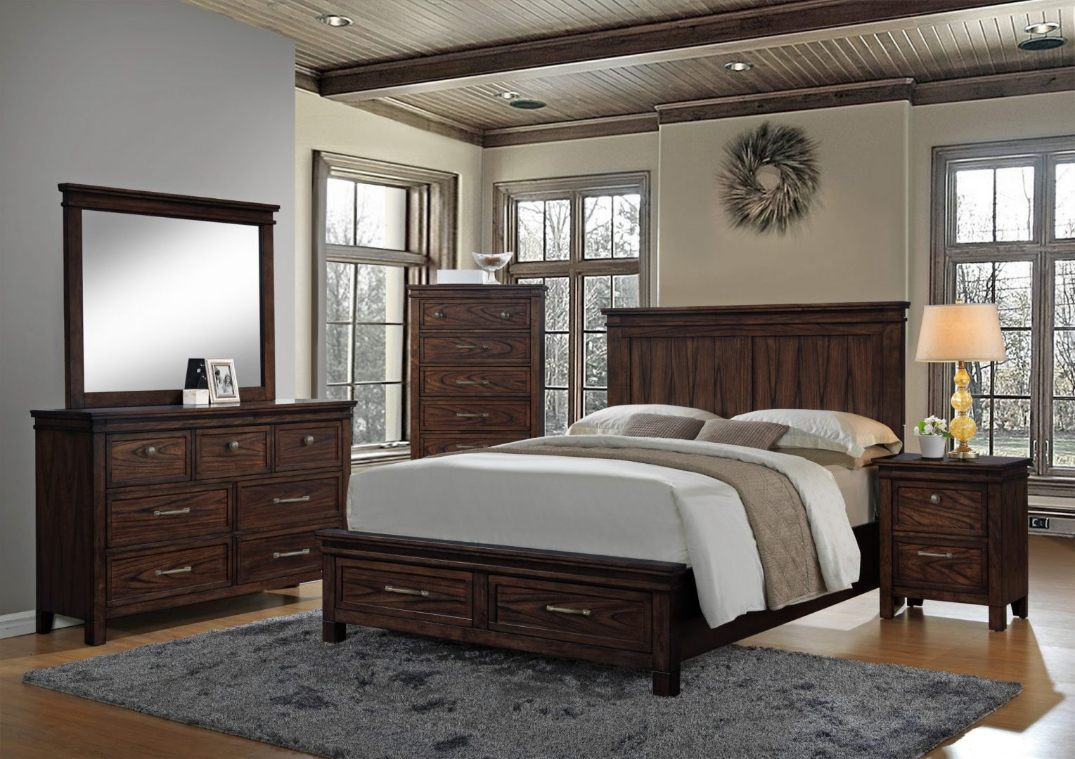 Specials Home Express Furniture We Are Your Trusted