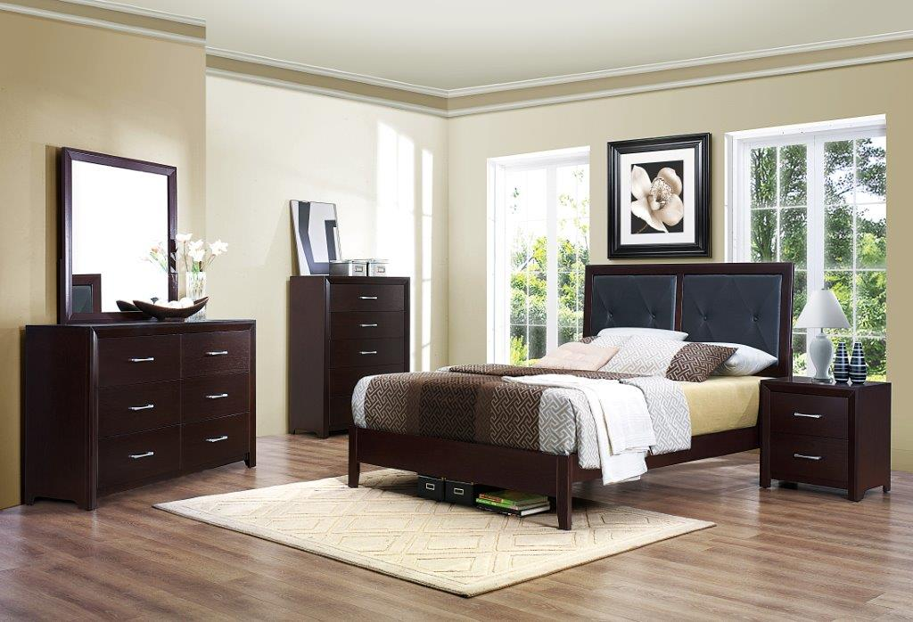 Home Express Furniture We Are Your Trusted Choice For