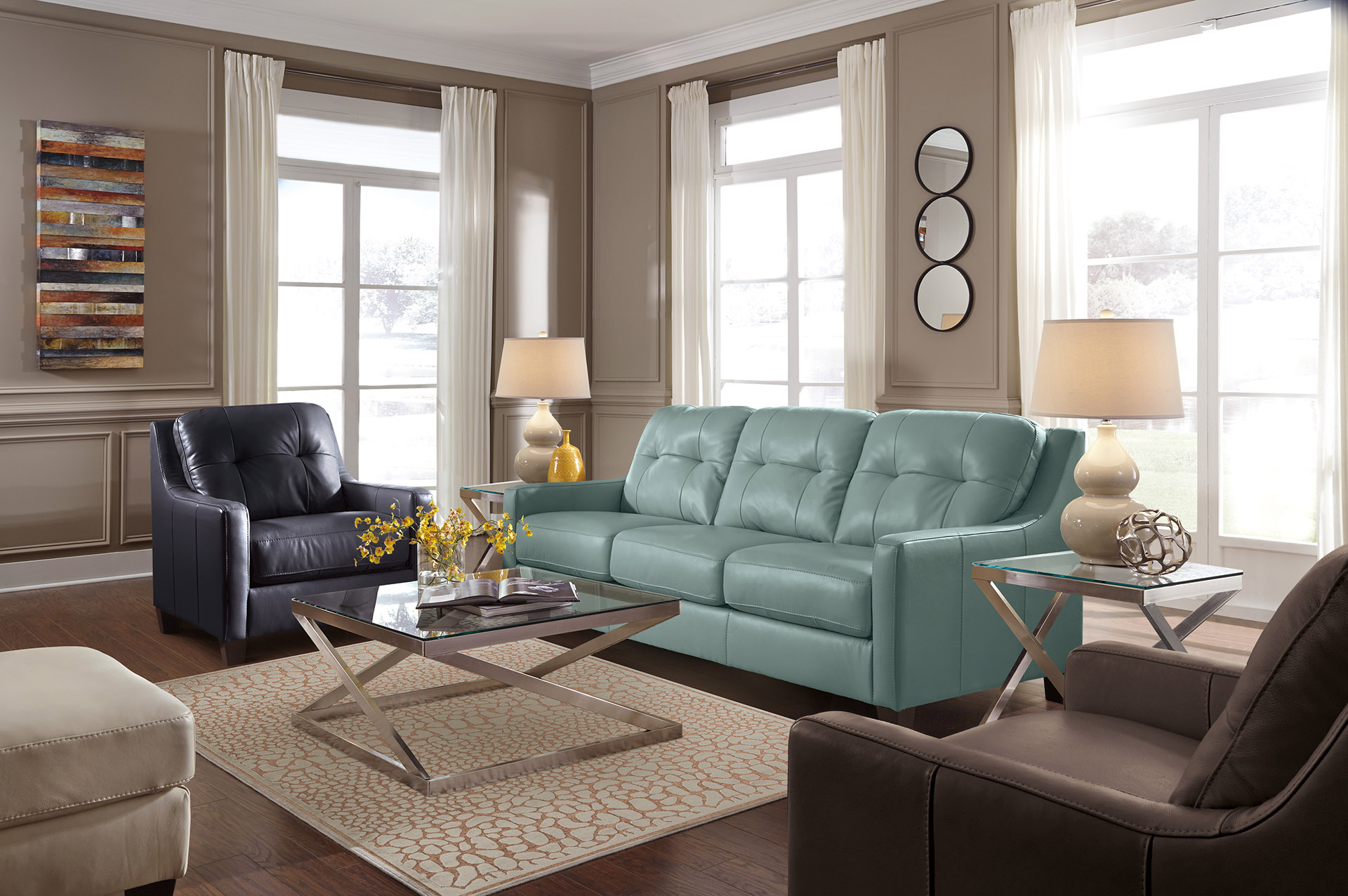 Living Rooms Home Express Furniture We Are Your Trusted Choice For Affordable American Made Furniture As The Largest Furniture Outlet In Reno Nevada