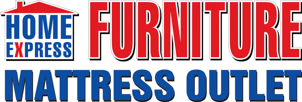 Home Express Furniture | We are your trusted choice for affordable on express font, express fashion, express clothing, express office supplies, express watches, express handbags, express art,