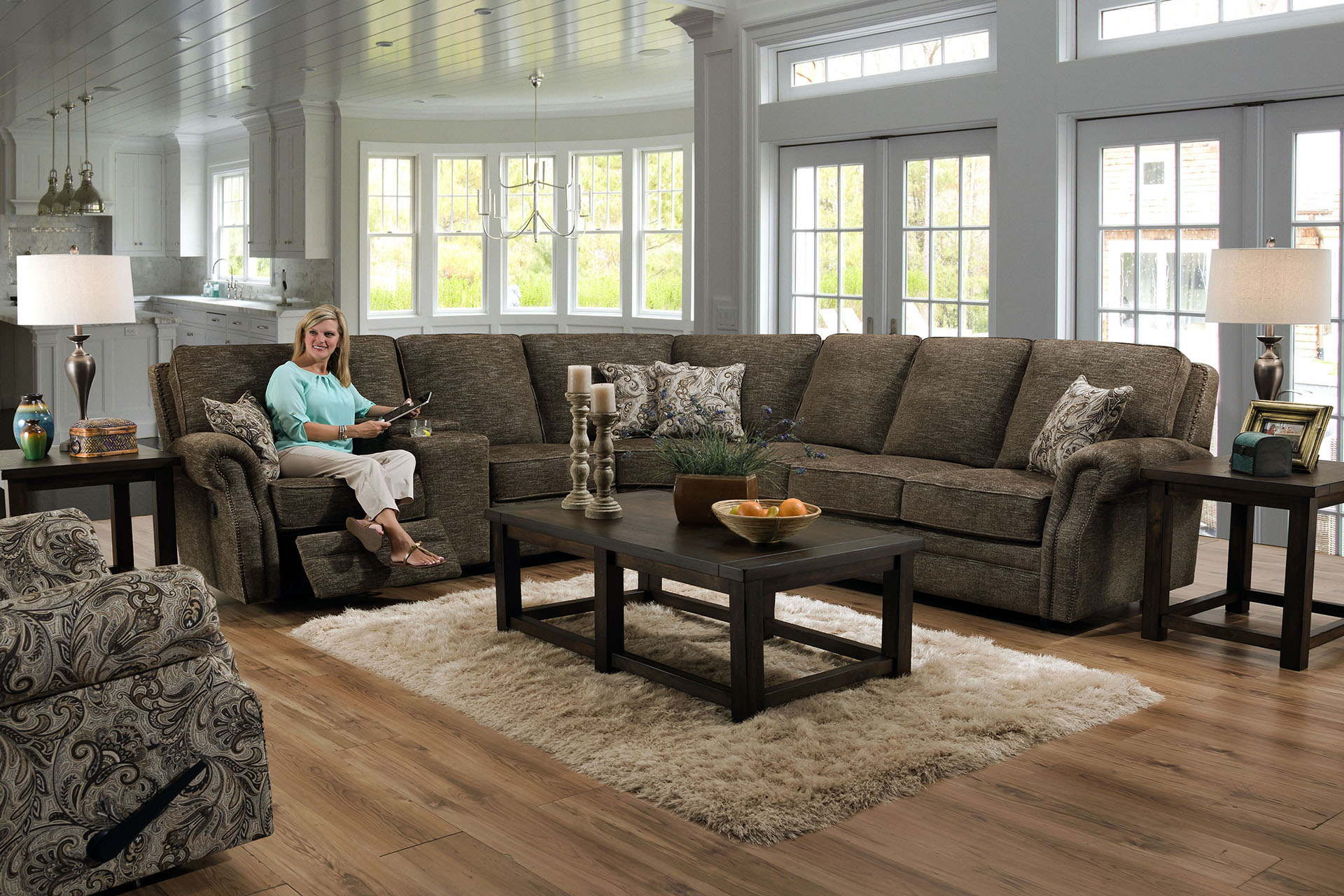 Home Express Furniture We Are Your Trusted Choice For Affordable