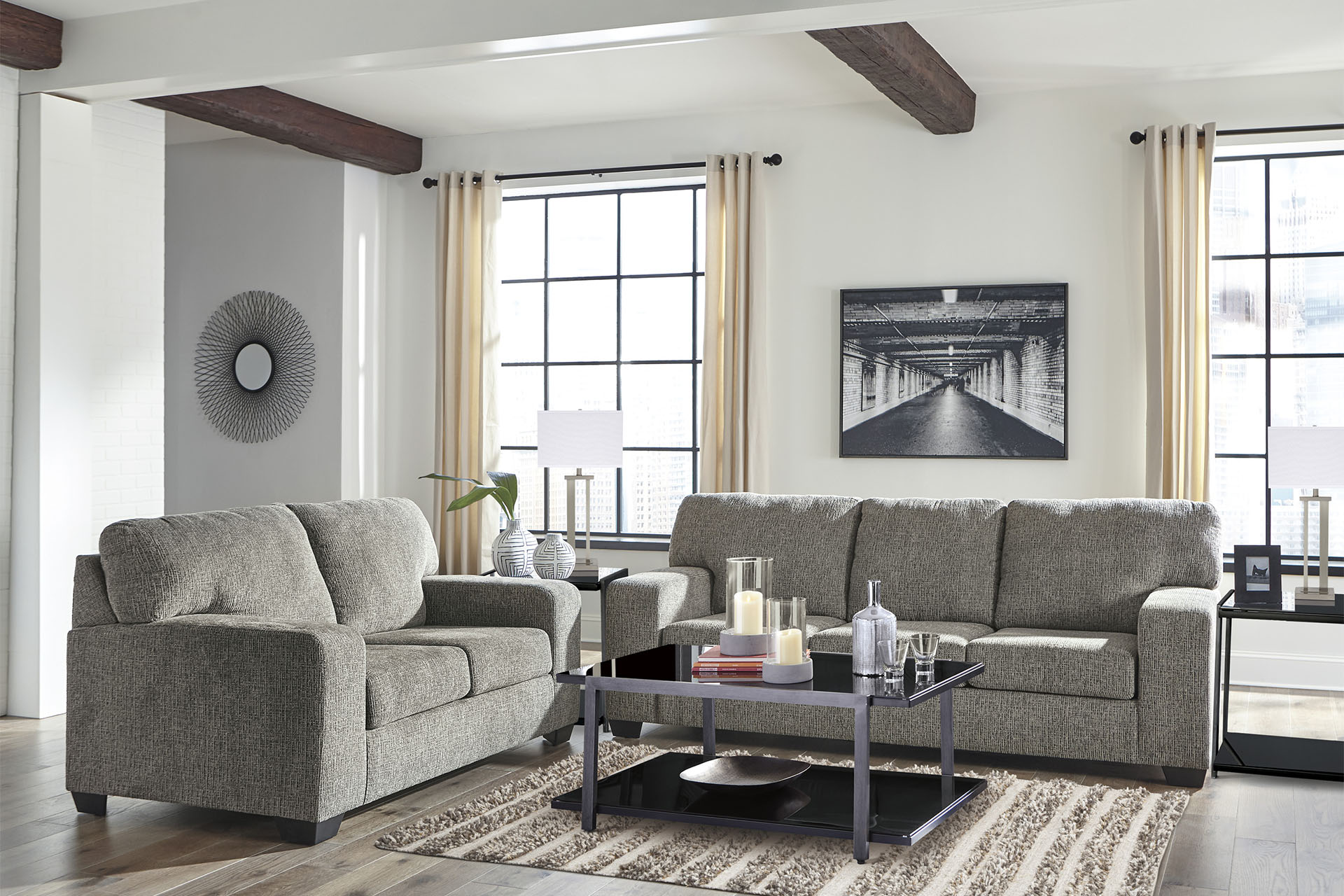 Specials Home Express Furniture We Are Your Trusted Choice For Affordable American Made Furniture As The Largest Furniture Outlet In Reno Nevada